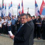 MIĆO MIĆIĆ PREUZIMA SDS Slijede ŽESTOKE TURBULENCIJE u najjačoj opozicionoj stranci