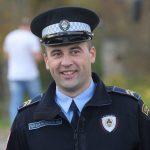 """SVE BIH OPET ISTO URADIO"" Policajac iz Vrbasa spasio mladića, pa nastavio da patrolira gradom"