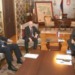 """LETE """"MANGUPI"""" Dodik smjenjuje više od 50 funkcionera"""
