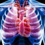 6 znakova koji ukazuju da imate ozbiljnih problema sa srcem
