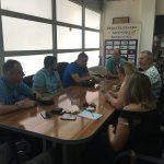 Klub novinara: Nedopustiv napad novinara Miljana Kovača na ekipu RTRS