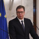PREDSEDNIK SRBIJE NA METI STRAŠNE KAMPANJE IZ SUSEDNE ZEMLJE Zašto Hrvati mrze Vučića?
