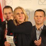 Cvijanović: Dodik i ja smo uigran tim već 12 godina