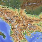 Hrvatski istoričar TVRDI: Albaniju su IZMISLILI Austrougari samo IZ JEDNOG RAZLOGA