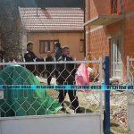 62 godine zatvora za mučenje i ubistvo starice Almase Bikić