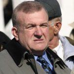 Sud BiH odlučuje o produženju mjera zabrane Atifu Dudakoviću