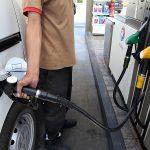 ORUŽANA PLJAČKA U PRIJEDORU Razbojnici opustošili benzinsku pumpu