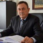 Bjelica odgovorio na prozivke Vukanovića