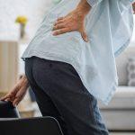 Ako imate bolove u leđima ne mora da znači da je uzrok kičma! Možda su ovo razlozi...