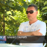 """Serijal RTRS-a """"Život je na selu"""": Priča o Branku Pančiću (VIDEO)"""