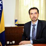 Čavara: Zvizdić samovoljno vodi Savjet ministara u tehničkom mandatu