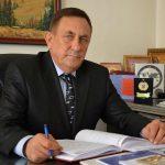Bjelica: Podrška iz Beograda i od SPC-a za razgovor sa SNSD-om