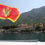 Izveštaj CIA: Koliko Crnogoraca govori crnogorskim, a koliko SRPSKIM JEZIKOM?