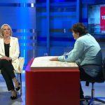 Cvijanović: Vlada investirala u svaku opštinu Republike Srpske (VIDEO)