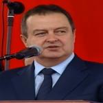 Dačić: Srbija neće sjediti skrštenih ruku na pokušaje uništenja Republike Srpske (VIDEO)