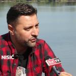 SVE TAJNE ESPRESO KAFE Srbi je OBOŽAVAJU, a evo šta sve treba da znate o njoj (VIDEO)
