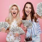 VELIKI FINANSIJSKI HOROSKOP ZA OKTOBAR: Evo ko će zaraditi brdo para, a ko ostati bez novca