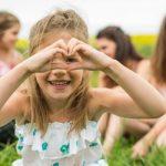 11 loših roditeljskih navika koje mogu da potpuno unište dijete za cijeli život