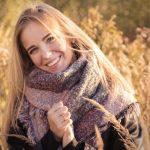 Živite život punim plućima: Ovih 6 stvari srećni ljudi rade svaki dan!
