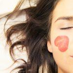 DAME, OVE OSOBINE SU NA CIJENI: Svaki muškarac u ženi traži OVIH PET KARAKTERISTIKA