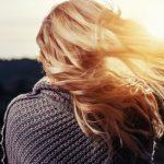 5 horoskopskih znakova koji će zauvek ostati singl