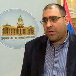 Đukanović: Neistinama otežavaju poziciju Beograda