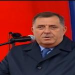 Dodik: Srećan dan za čitavu Republiku