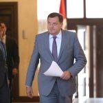 INTERVJU Milorad Dodik, kandidat za srpskog člana Predsjedništva BiH: Ja sam političar jasnih stavova