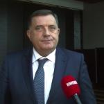 Dodik: Opozicija otišla u terorizam (VIDEO)