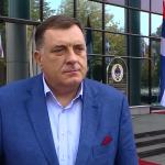 Formiranje vlasti u BiH će potrajati, u Srpskoj sve pod kontrolom