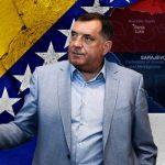 Rasplet nakon izbora u BiH: Prvo će biti formirana Vlada Republike Srpske