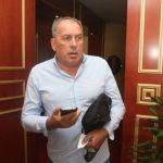 Dautbašić tužio Mektića zbog zloupotrebe službenog položaja