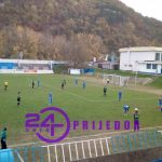 Prva liga Republike Srpske: Drina (Z) – Rudar Prijedor0:1 (0:0)