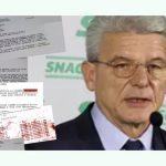 Pink.rs: Džaferović odobravao zahtjeve za državljanstvo BiH teroristima koji su ubijali Srbe (FOTO/VIDEO)
