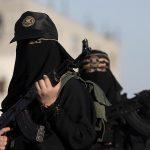 OBEBIJEĐENE IM HILJADE EVRA Džihadisti na Kosmetu planirali NAPADE na srpske crkve na BOŽIĆ I VASKRS