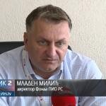 Povećanje penzija u Srpskoj najveće u regionu (VIDEO)