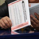 U NS RS sa 187 glasova, u Parlament FBiH sa 182