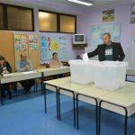 Prijedor: Otvorena sva biračka mjesta