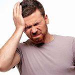 Promjene vremena nepovoljno utiču na zdravlje (VIDEO)