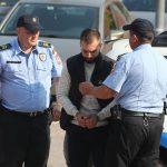 Zbog BRUTALNOG UBISTVA predložen pritvor za Gorana Bilčara