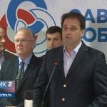 """Zašto pojedini kandidati """"Saveza za pobjedu"""" ne prihvataju izborni rezultat? (VIDEO)"""