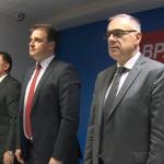Ko je u SDS za, a ko protiv zajedničkog djelovanja srpskih stranaka? (VIDEO)