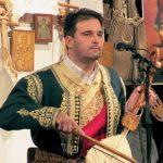 Guslari ne žele Govedaricu u Savezu