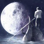Dnevni horoskop za 14. oktobar