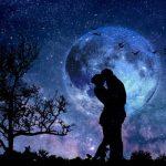 Dnevni horoskop za 12. novembar
