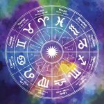 Šta deprimira svaki horoskopski znak: Strelčeve usamljenost, Ribe nesloga...
