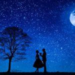 Evo kako će velika kosmička promena uticati na vaš ljubavni život i veze u periodu od 5. oktobra do 16. novembra
