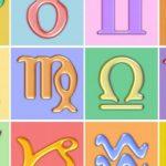 Dnevni horoskop za 22. oktobar