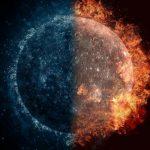 Sutrašnji sekstil Merkura i Plutona osjetićete svi – čekaju vas iznenađenja koja će vam promijeniti život iz korjena