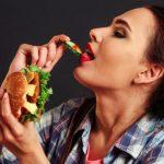 ASTRO KUHINJA Vage obožavaju salatu, Vodolije piletinu, a evo koja hrana je OMILJENA vašem znaku i zbog čega